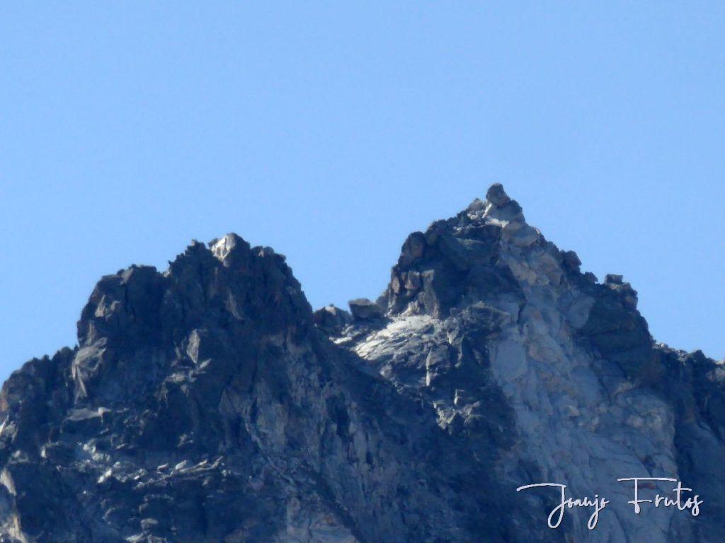 P1280906 1024x768 - Un día en La Besurta, Valle de Benasque.