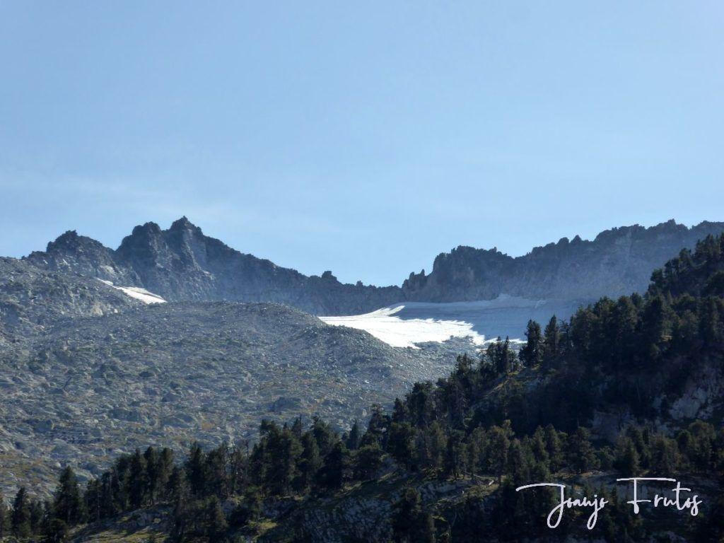 P1280907 1024x768 - Un día en La Besurta, Valle de Benasque.