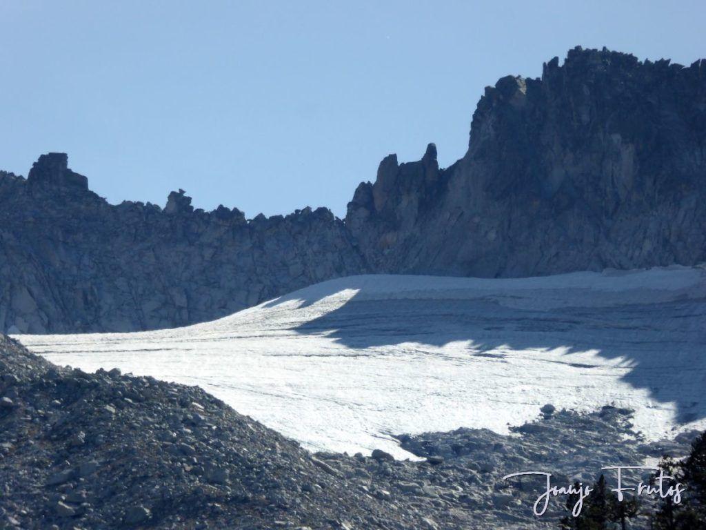 P1280908 1024x768 - Un día en La Besurta, Valle de Benasque.