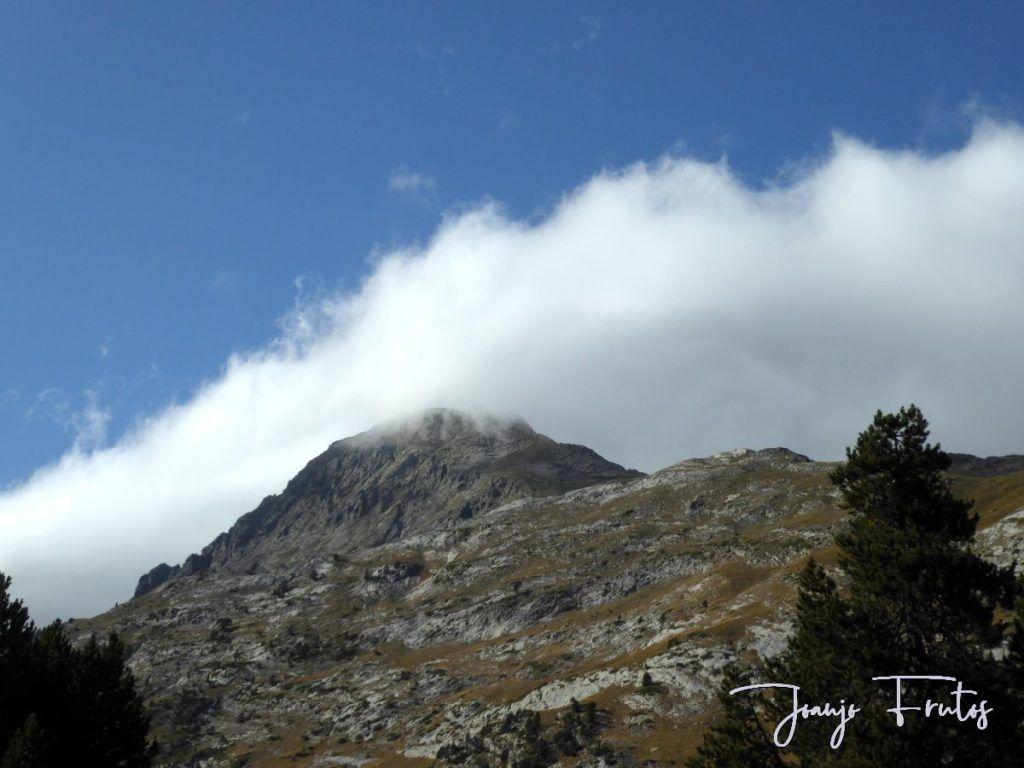 P1280927 1024x768 - Un día en La Besurta, Valle de Benasque.