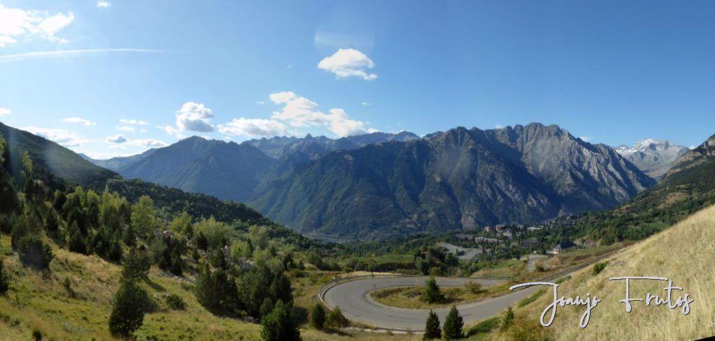 Panorama 1 001 1024x489 - Nieve de septiembre