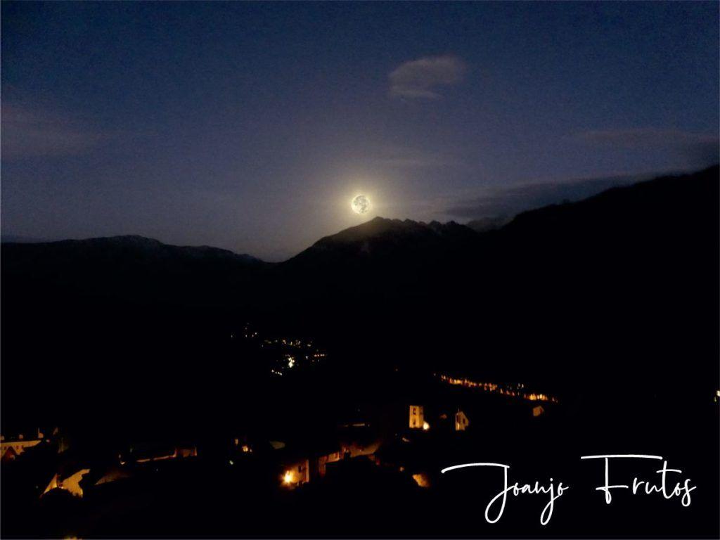 LUNA 3 2 1024x768 - Madrugas y te encuentras la Luna.