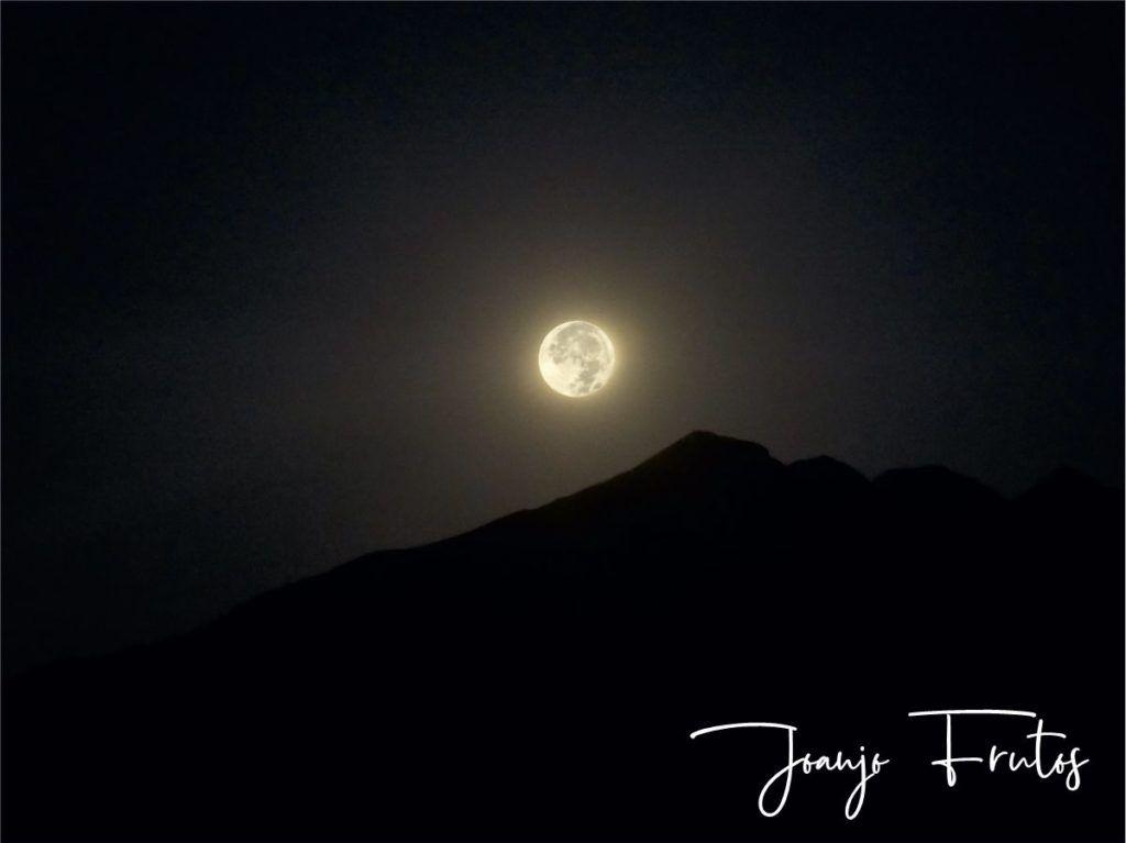 LUNA 5 2 1024x767 - Madrugas y te encuentras la Luna.