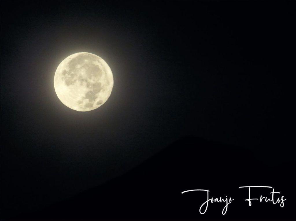 LUNA 6 2 1024x767 - Madrugas y te encuentras la Luna.