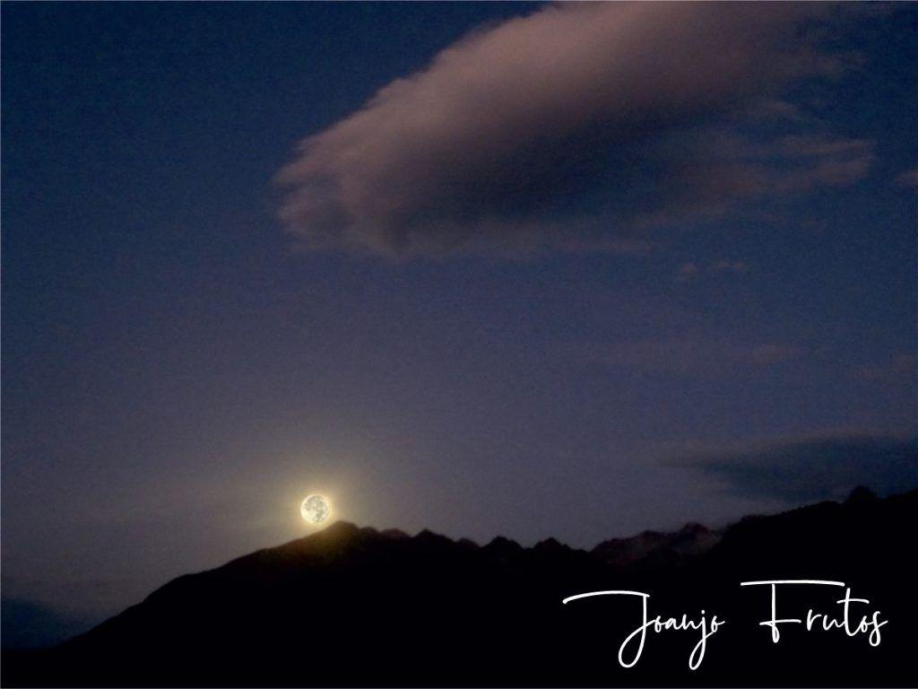 LUNA 7 2 1024x768 - Madrugas y te encuentras la Luna.