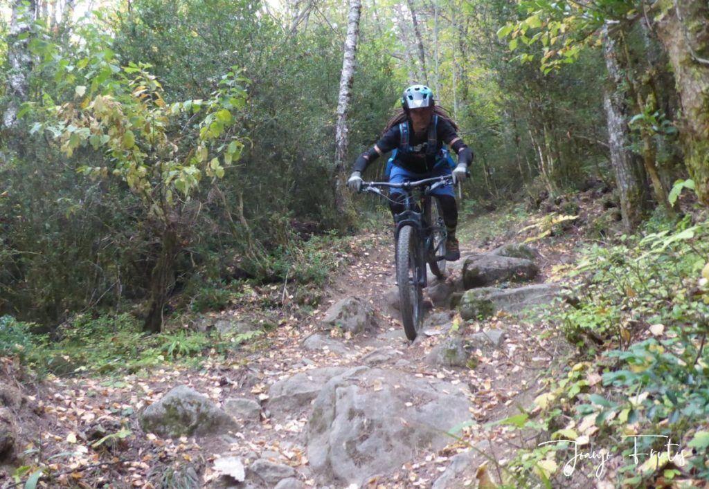 P1290641 1024x707 - Bike Park en Cerler ...
