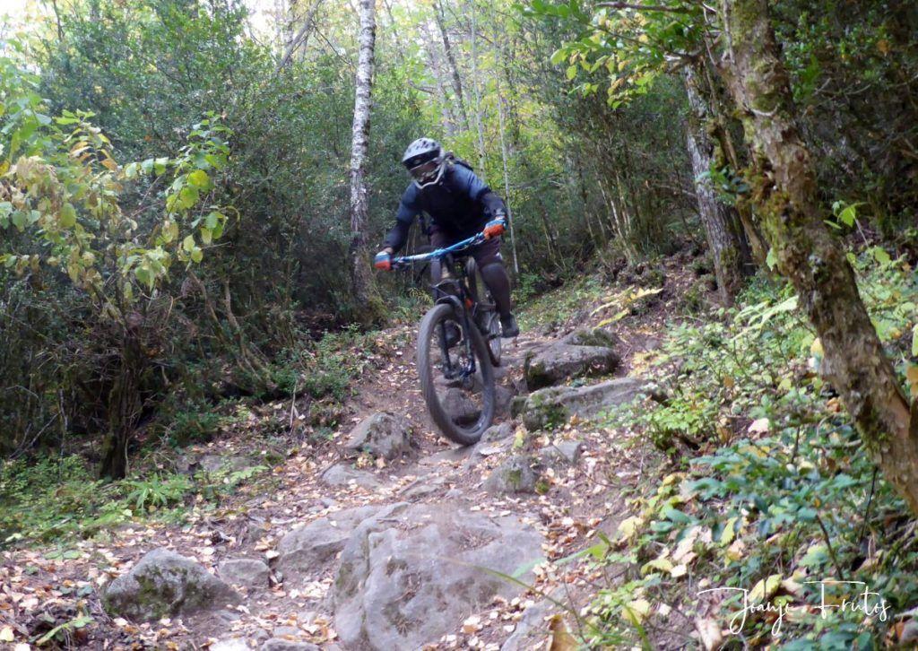 P1290647 1024x726 - Bike Park en Cerler ...