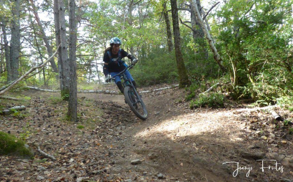 P1290683 1024x638 - Bike Park en Cerler ...