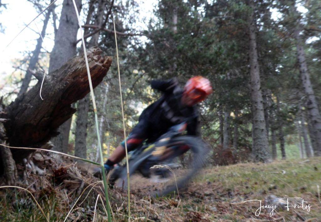 P1290687 1024x709 - Bike Park en Cerler ...