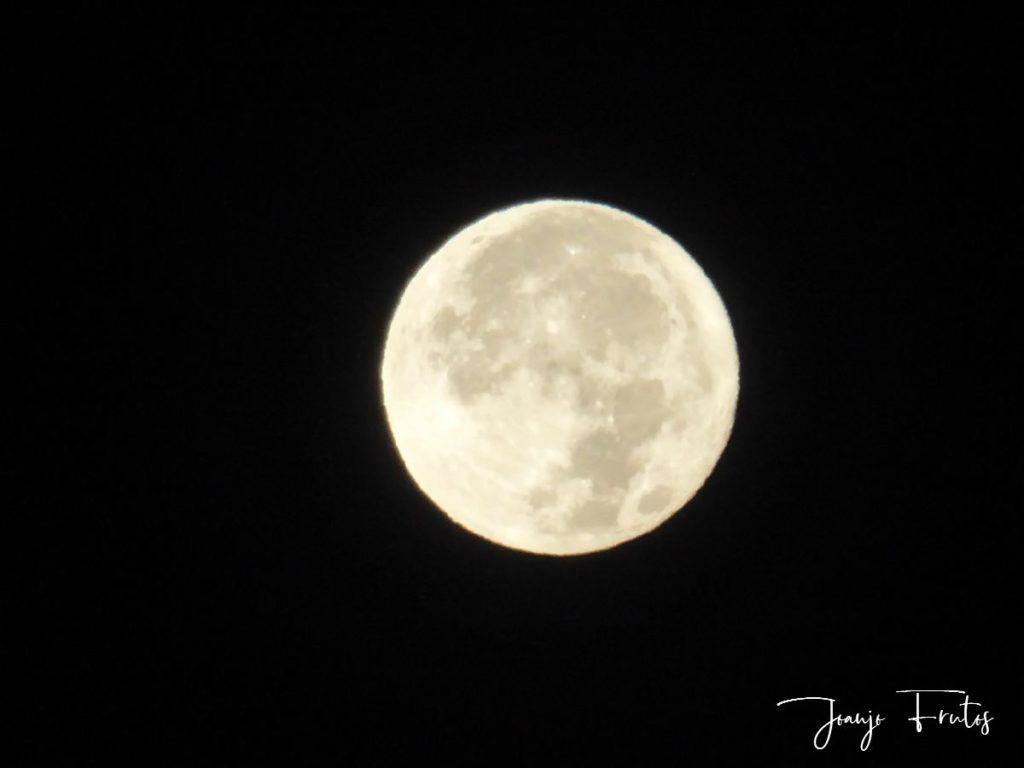 P1290746 1 1024x768 - Madrugas y te encuentras la Luna.