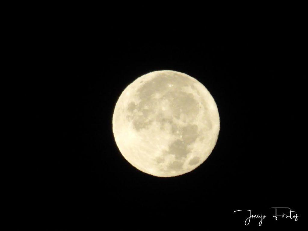 P1290751 1 1024x768 - Madrugas y te encuentras la Luna.