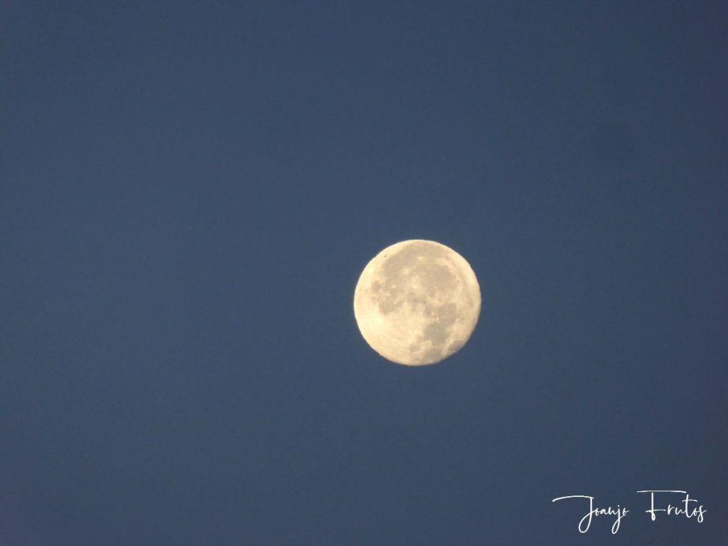 P1290796 1024x768 - Luna y nieve en el ValledeBenasque.
