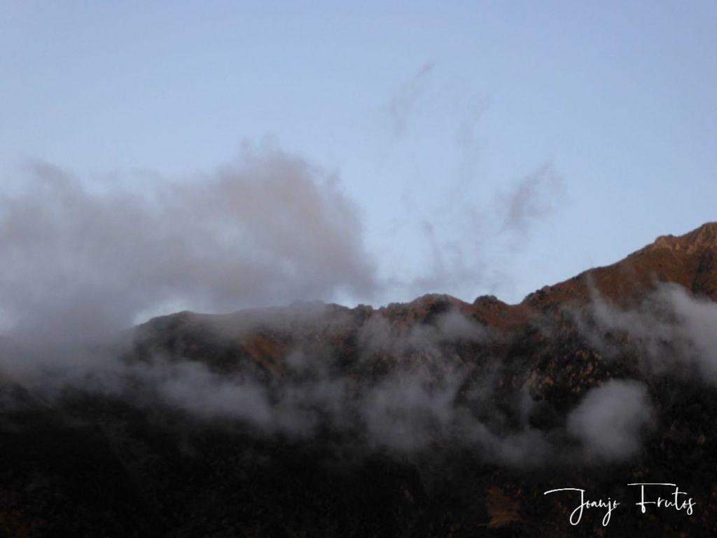 P1290800 1024x768 - Luna y nieve en el ValledeBenasque.