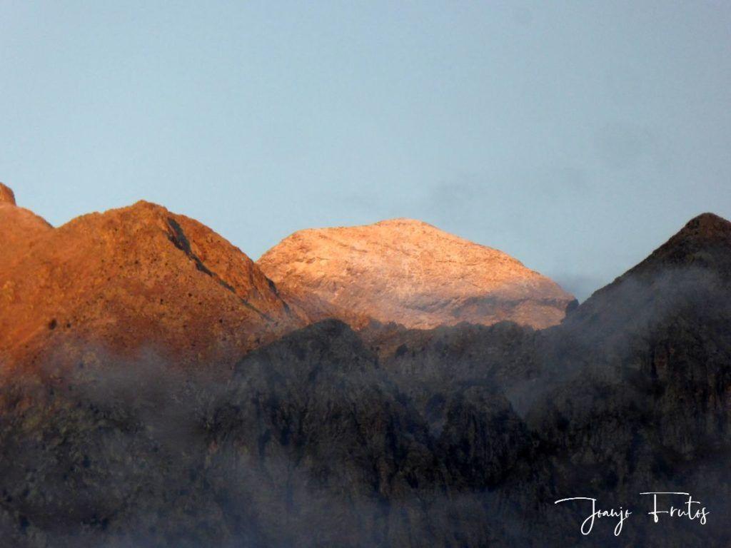 P1290811 1024x768 - Luna y nieve en el ValledeBenasque.