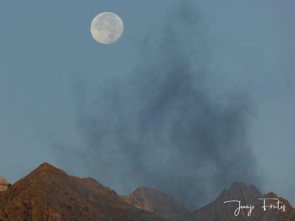 P1290817 1024x768 - Luna y nieve en el ValledeBenasque.