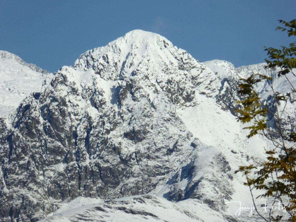 P1300038 1024x768 - Y pasaron las nevadas en el Valle de Benasque.