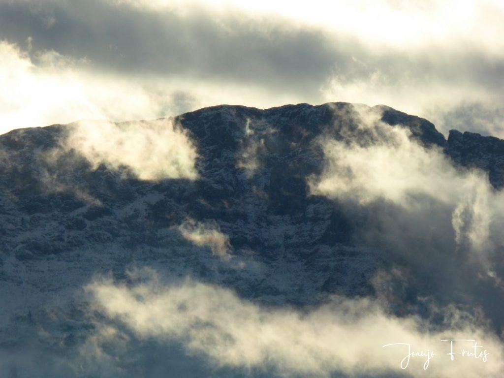 P1300050 1024x768 - Y pasaron las nevadas en el Valle de Benasque.