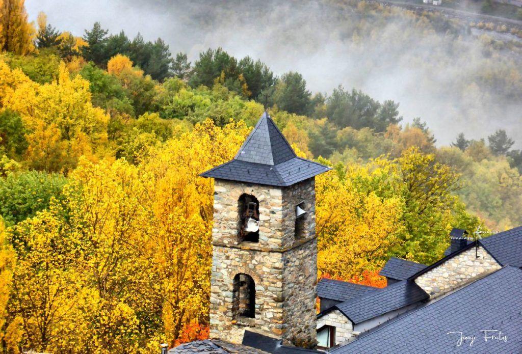 P1300176 fhdr 001 1024x695 - Empezamos noviembre en Cerler, Valle de Benasque.