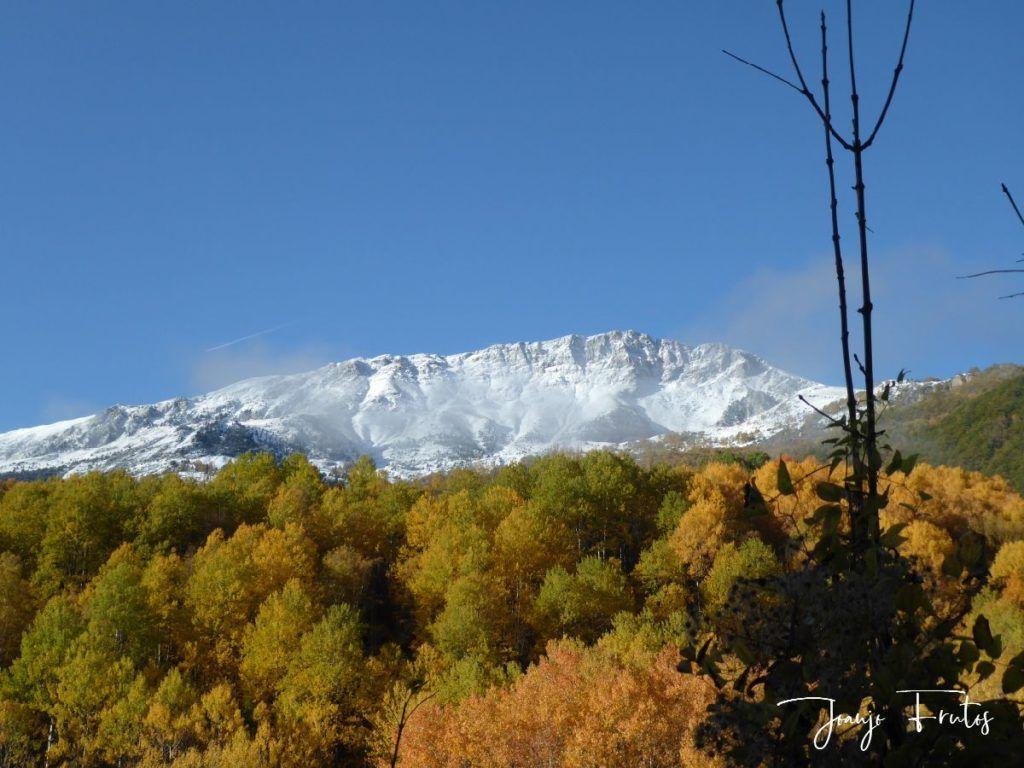 P1300367 1024x768 - Votamos esquiar en familia, Valle de Benasque.