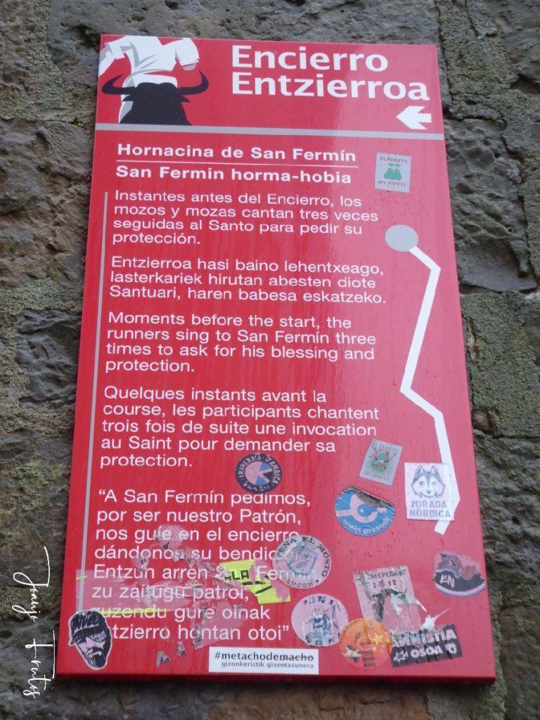 P1300377 e1573403177440 768x1024 - Votamos esquiar en familia, Valle de Benasque.