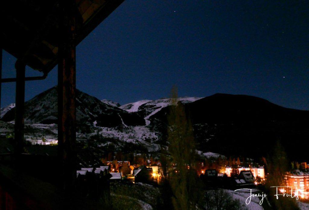 P1300455 1024x695 - Votamos esquiar en familia, Valle de Benasque.