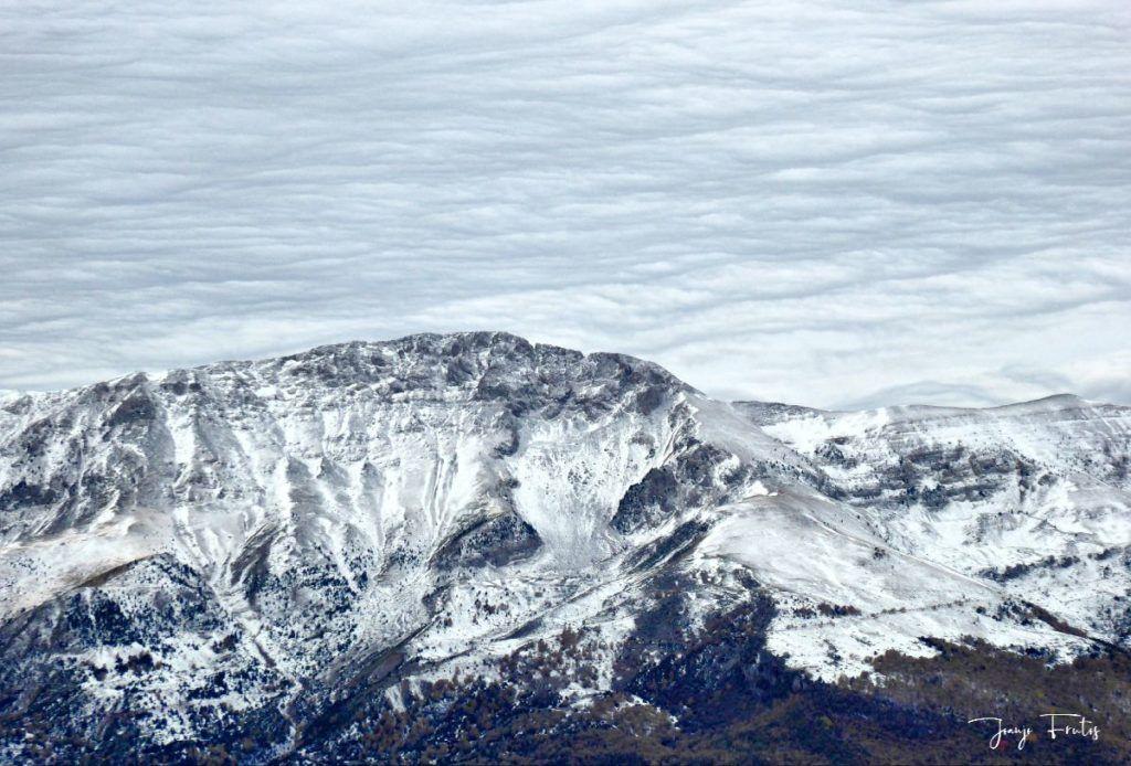 P1300458 fhdr 1024x694 - Modo ON, temporada de nieve en el Valle de Benasque.