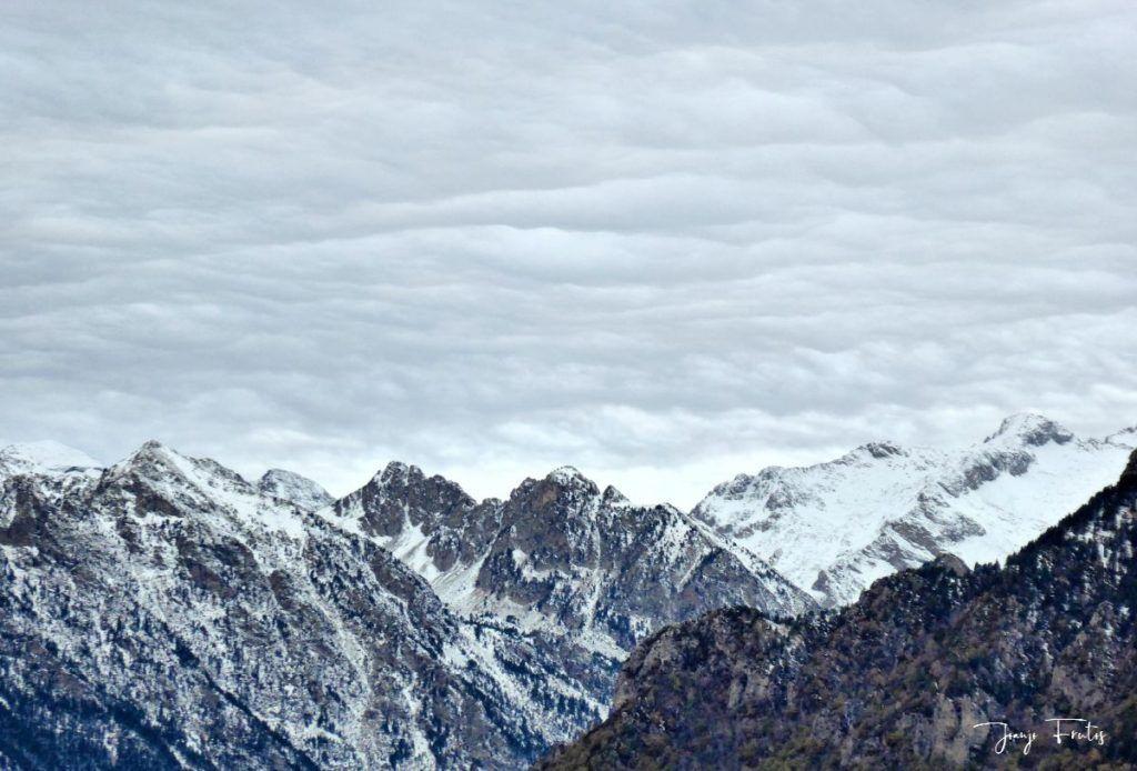 P1300459 fhdr 1024x694 - Modo ON, temporada de nieve en el Valle de Benasque.