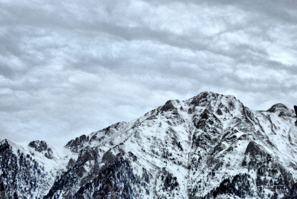 P1300460 fhdr 1024x687 - Modo ON, temporada de nieve en el Valle de Benasque.