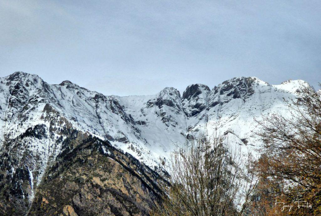 P1300461 fhdr 1024x690 - Modo ON, temporada de nieve en el Valle de Benasque.