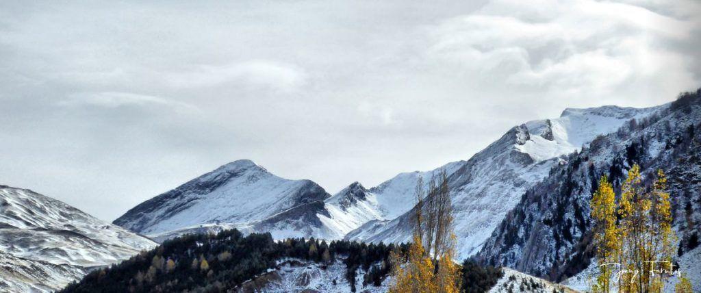 P1300467 fhdr 1024x428 - Modo ON, temporada de nieve en el Valle de Benasque.