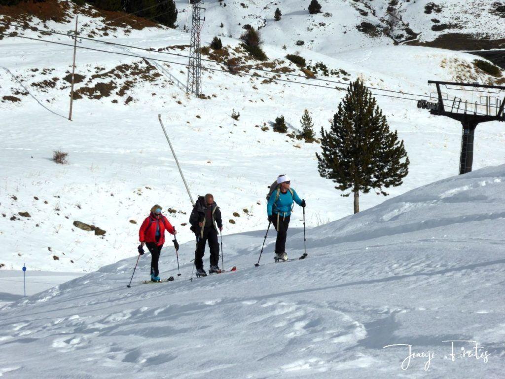P1300876 1024x768 - Noviembre-Colladeta-nieve.