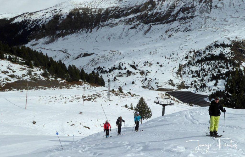 P1300877 1024x656 - Noviembre-Colladeta-nieve.