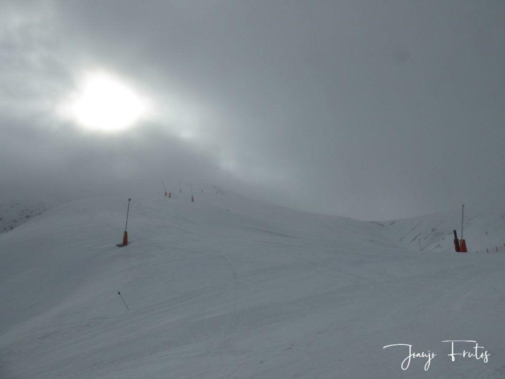 P1300889 1024x768 - Noviembre-Colladeta-nieve.