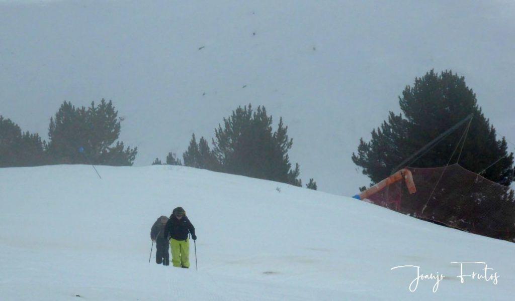 P1300892 1024x600 - Noviembre-Colladeta-nieve.