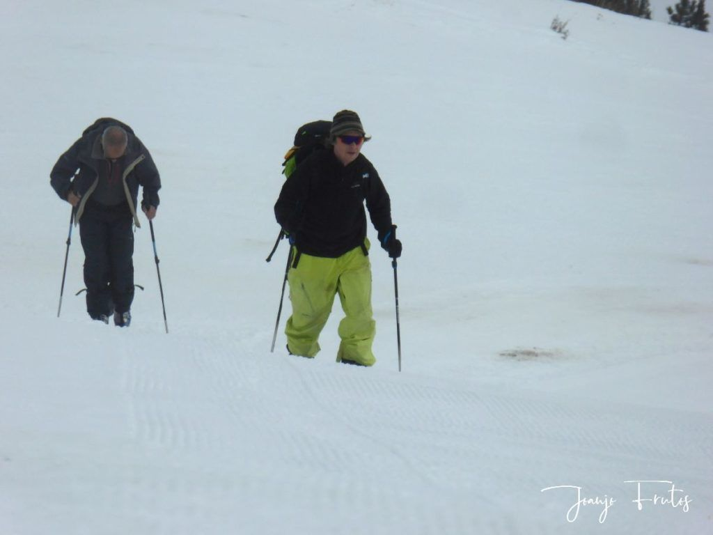 P1300894 1024x768 - Noviembre-Colladeta-nieve.