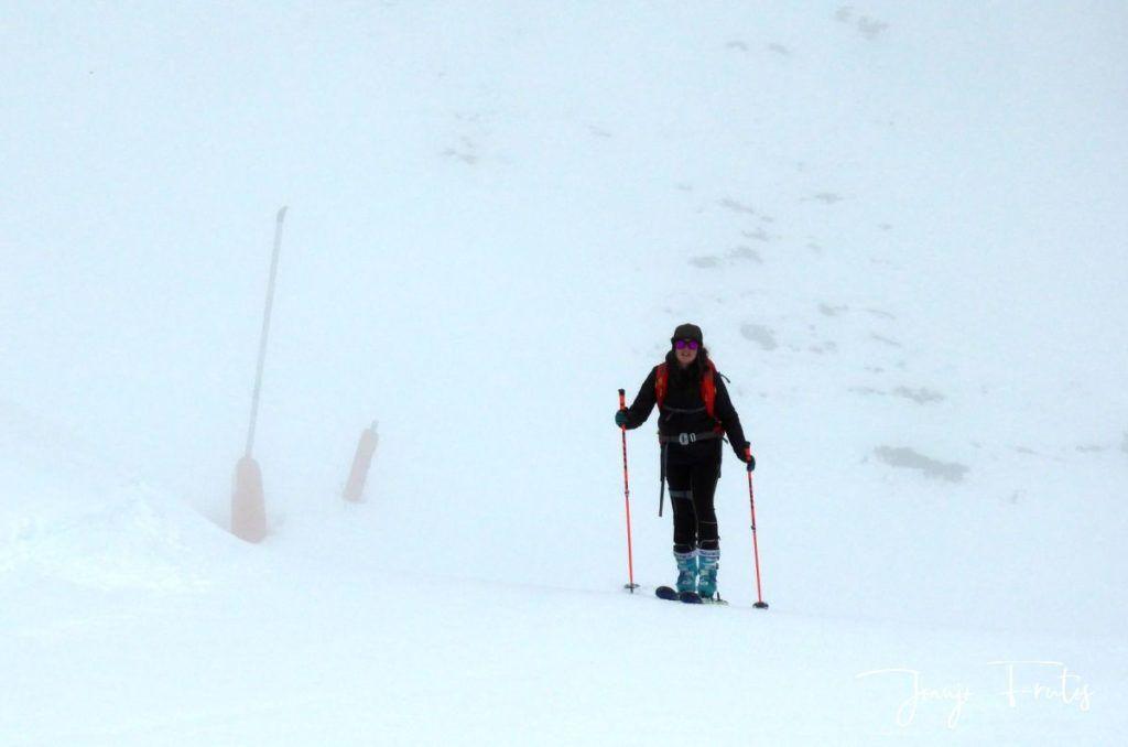 P1300896 1024x678 - Noviembre-Colladeta-nieve.