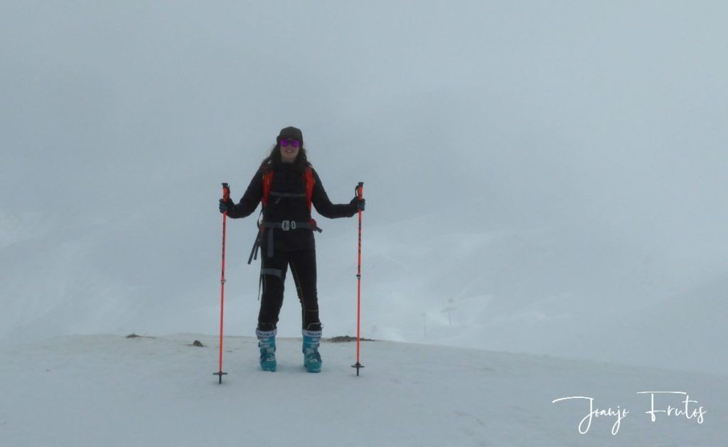 P1300902 1024x629 - Noviembre-Colladeta-nieve.