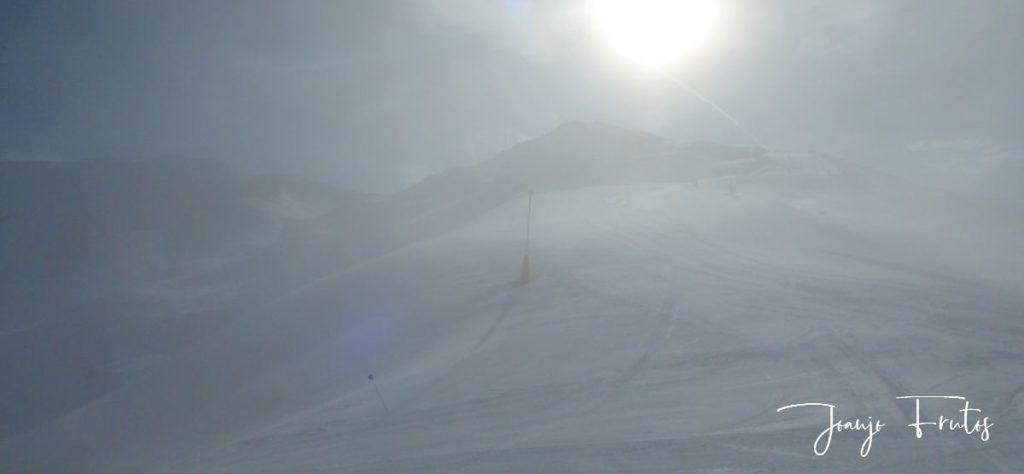 P1300904 1024x474 - Noviembre-Colladeta-nieve.