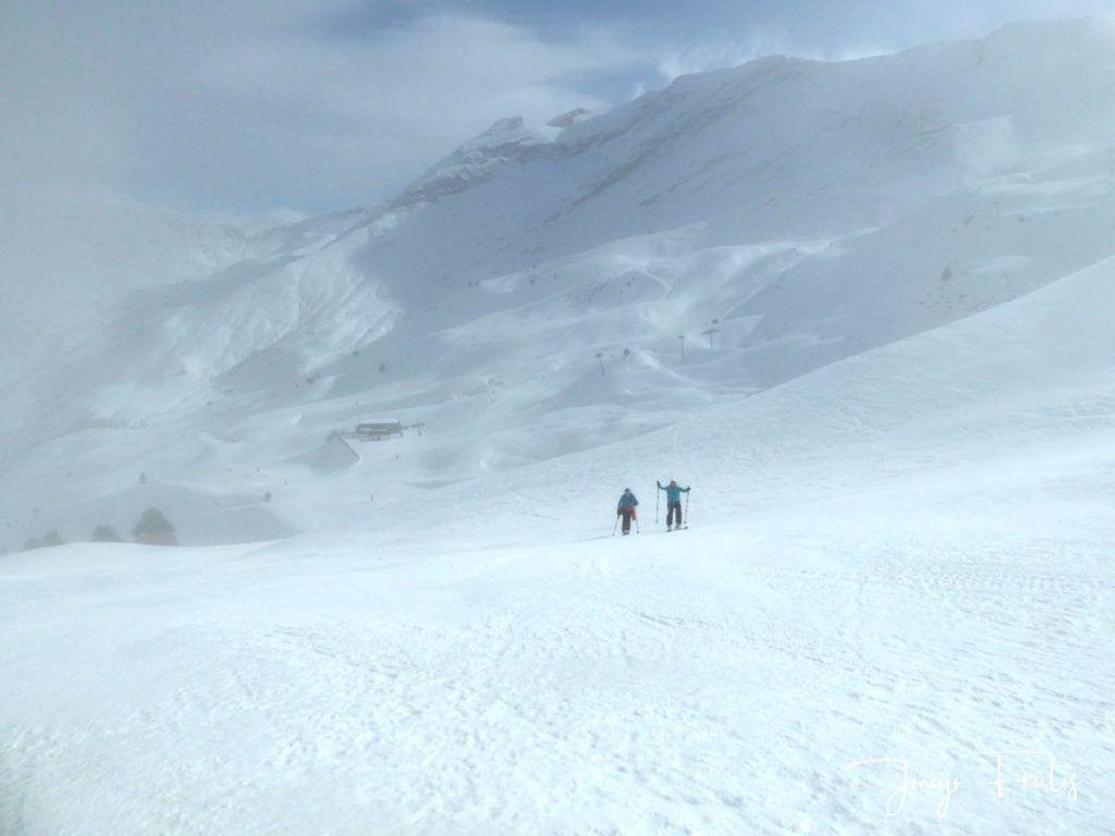 P1300905 1024x768 - Noviembre-Colladeta-nieve.
