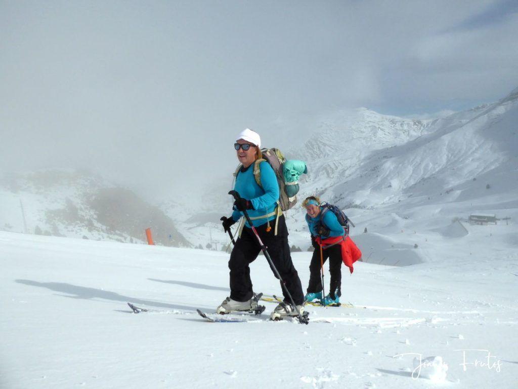 P1300909 1024x768 - Noviembre-Colladeta-nieve.