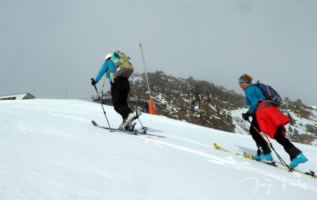 P1300918 - Noviembre-Colladeta-nieve.
