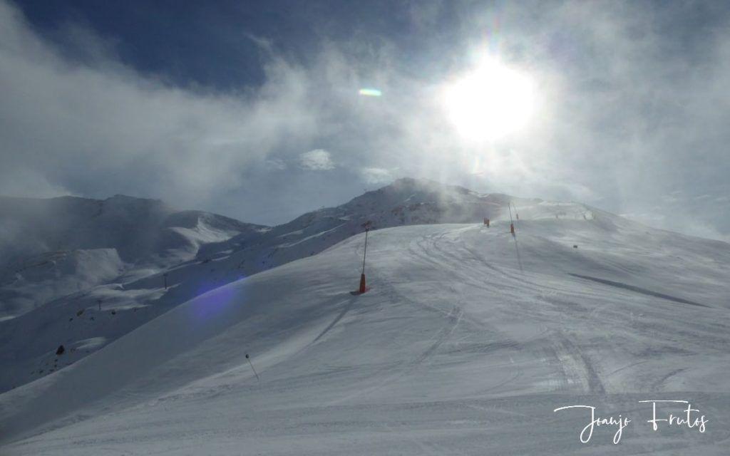 P1300921 1024x640 - Noviembre-Colladeta-nieve.