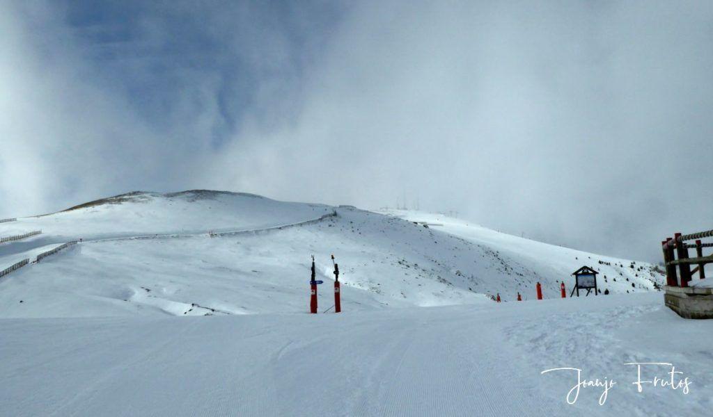 P1300927 1024x600 - Noviembre-Colladeta-nieve.