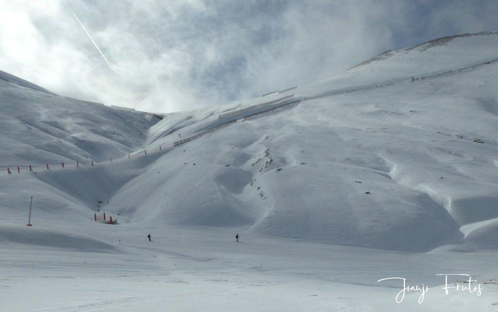 P1300936 1024x641 - Noviembre-Colladeta-nieve.