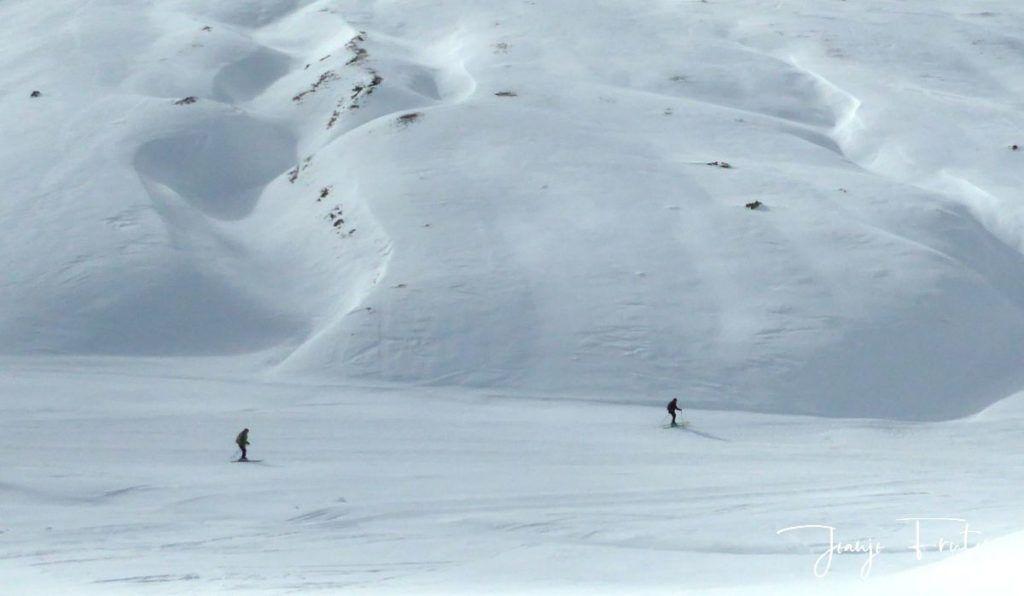 P1300939 1024x596 - Noviembre-Colladeta-nieve.