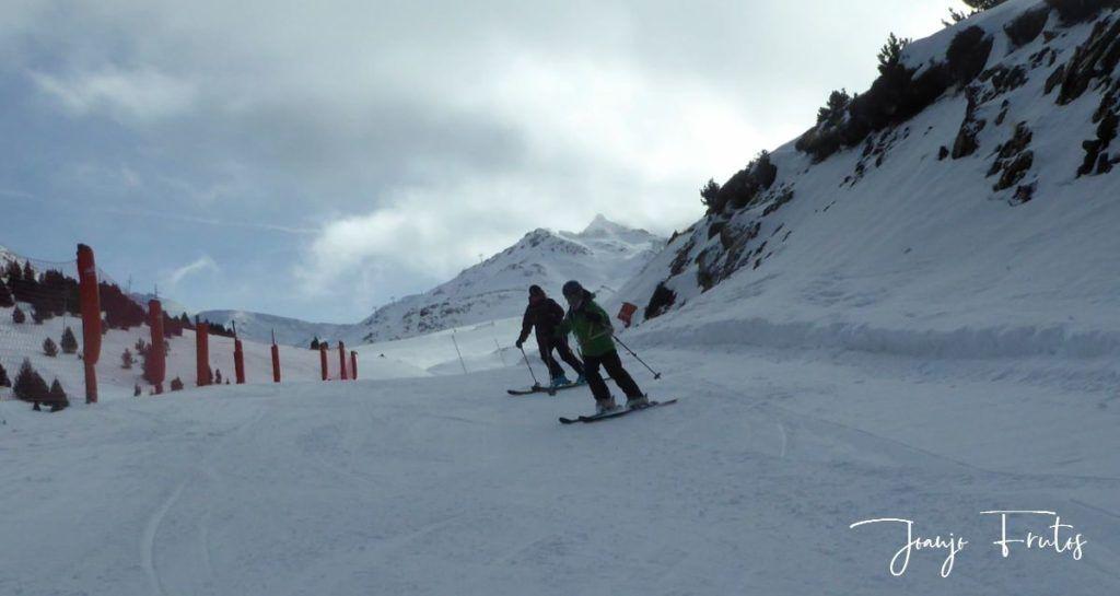 P1300952 1024x545 - Noviembre-Colladeta-nieve.