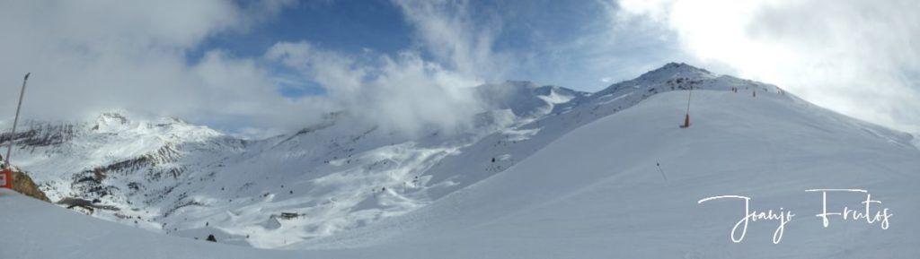 Panorama 2  1024x289 - Noviembre-Colladeta-nieve.