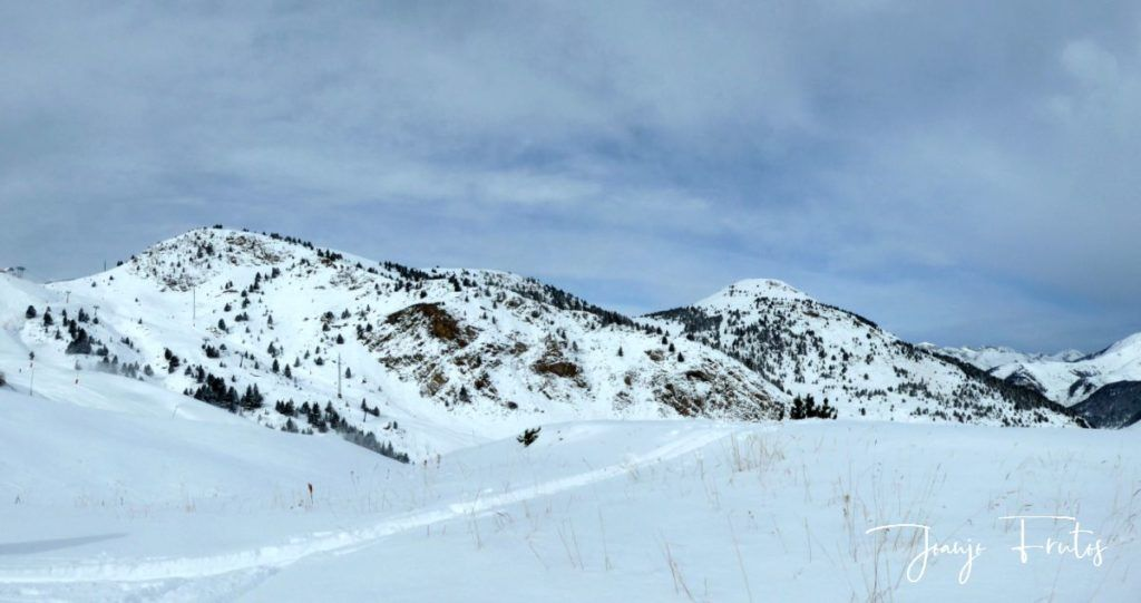 Panorama 2 2 1024x541 - Y repetimos por Ampriu, skimo-Cerler.