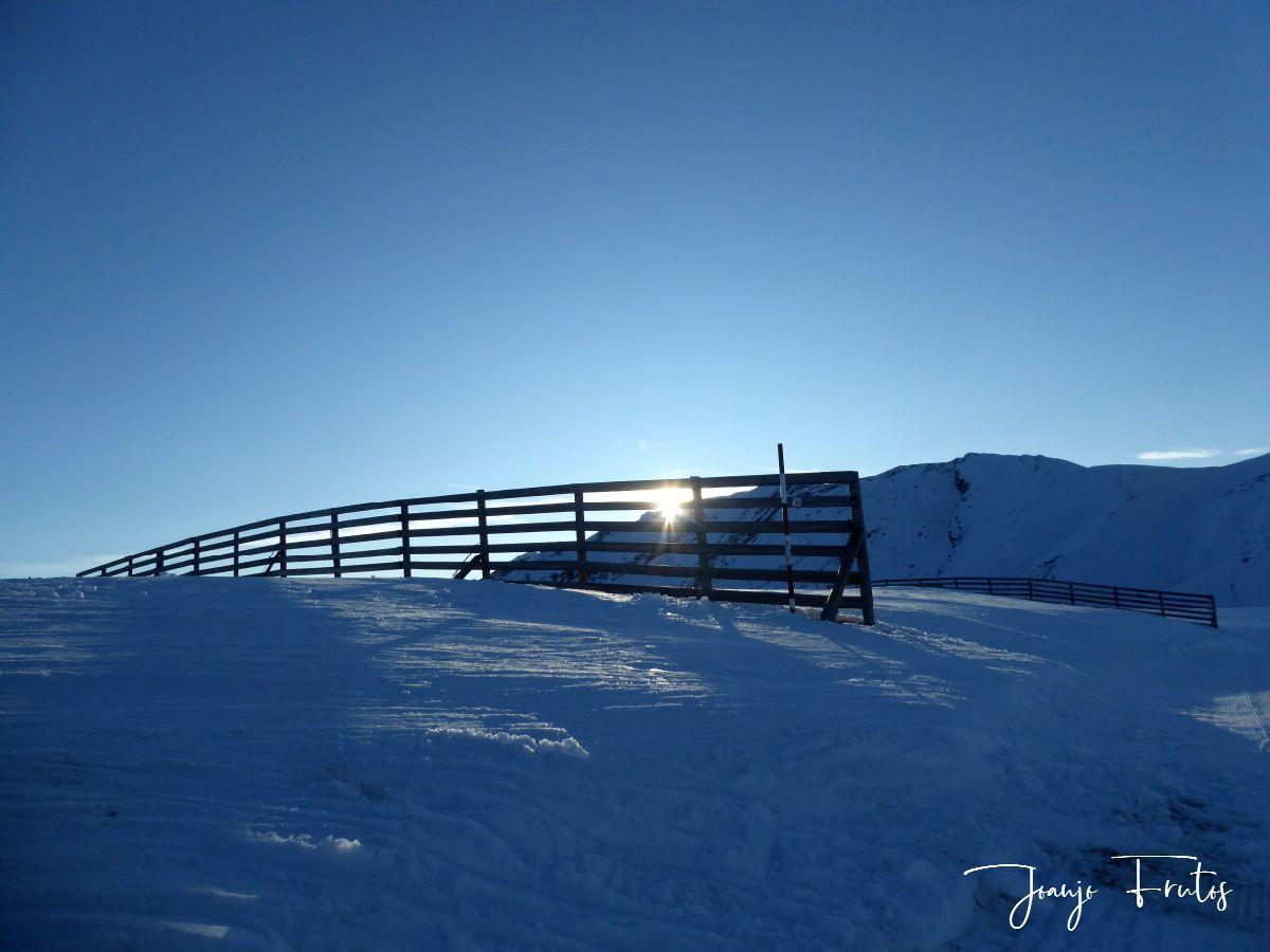 P1310065 - El Puente de la nieve en Cerler.