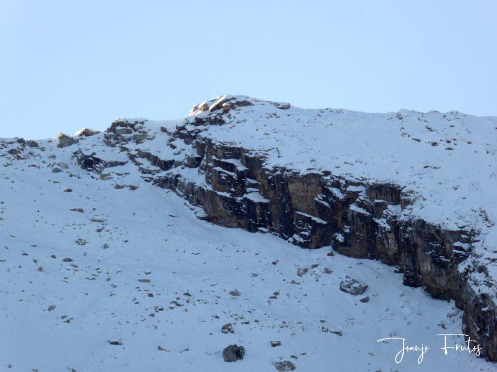 P1310086 1024x768 - El Puente de la nieve en Cerler.